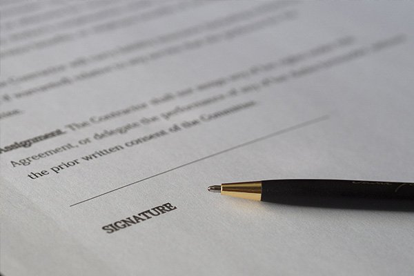 Do You Know When To Update Your Will?