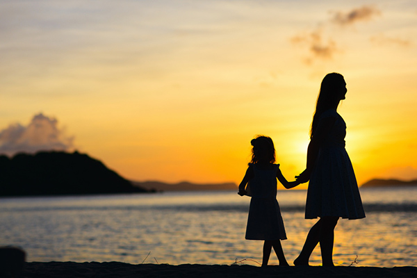 Family Law Restraining Orders – Things You Need To Know
